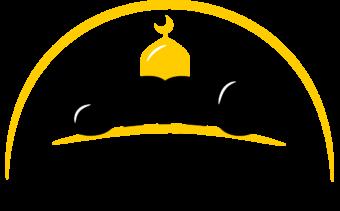 Association des Musulmans d Ecquevilly